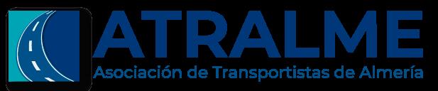 logotipo atralme